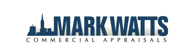 Mark Watts � Commercial Appraiser