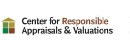 Center for Responsible Appraisals & Valuations